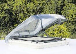 Dometic Rooflights